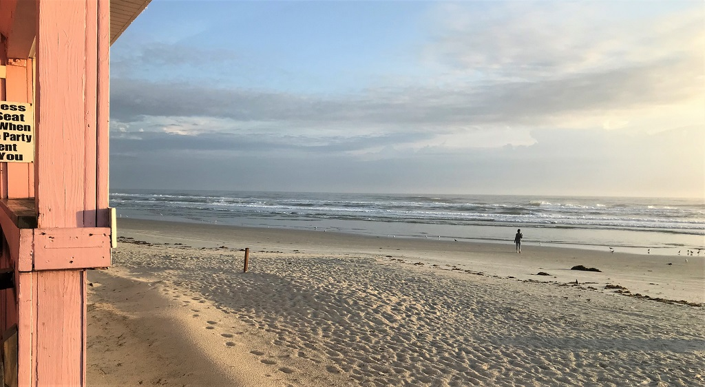 NSB-Beachmorning-01