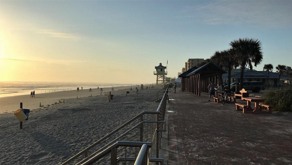 NSB-Beachmorning-02