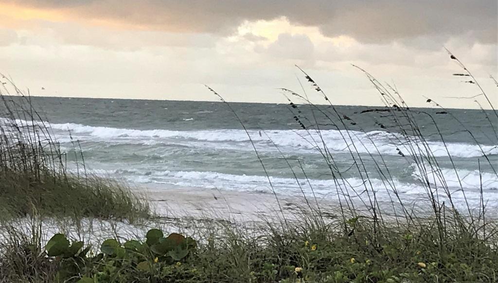 Nordseegefuehle in FL