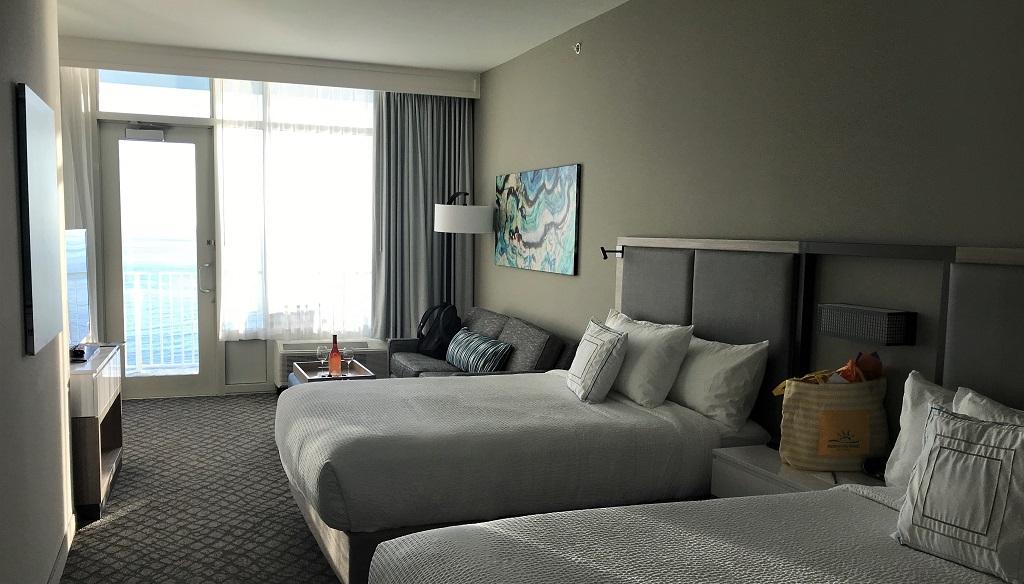 PCB-Hotel-01