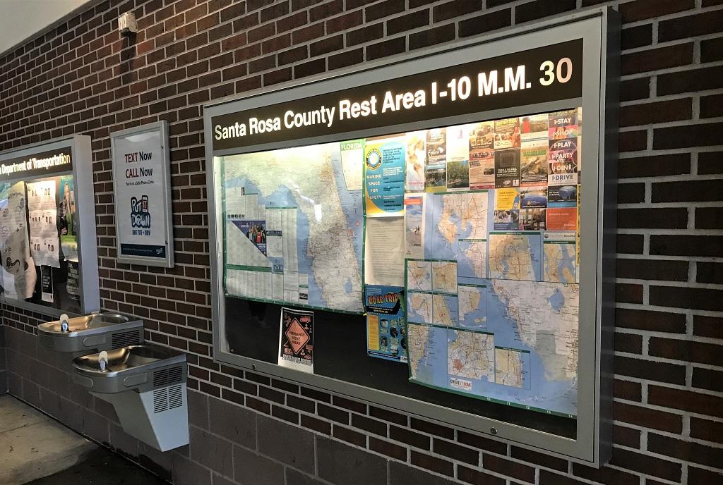 Rest-Area-04-Infokasten
