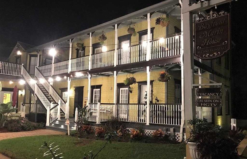 ST.Augustine_Hotel