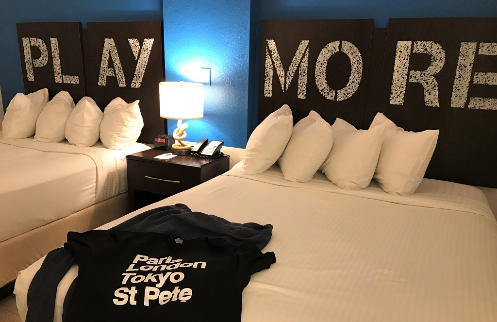 St-Pete-Welcome