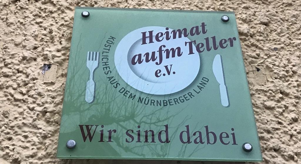 HERSBRUCK_HeimatAufmTeller