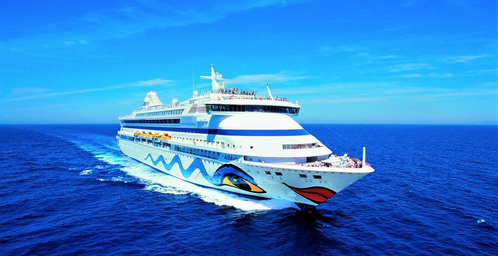 AIDA-Vita-Foto-Aida-Cruises-KLEIN