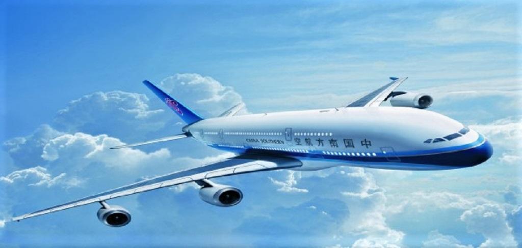 China-Southern-A380-klein