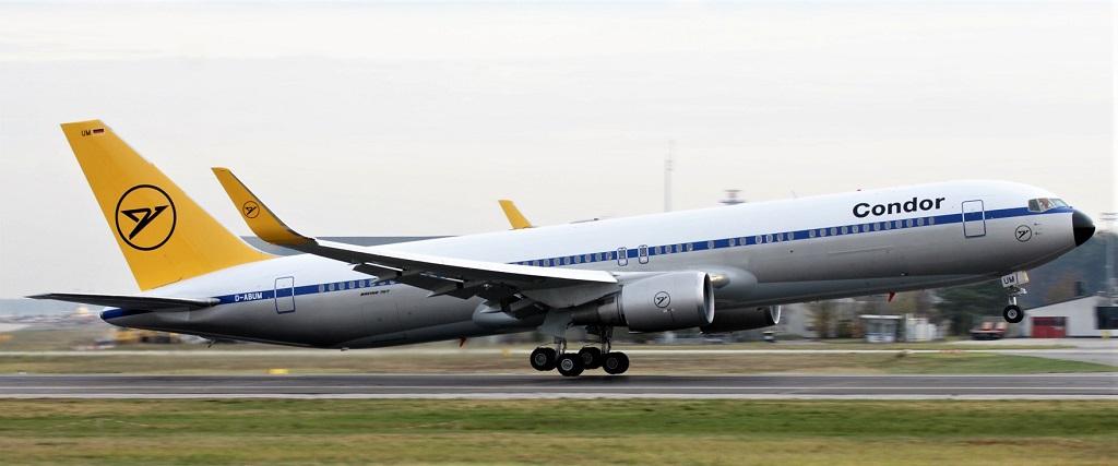 Condor-767-300-Achim
