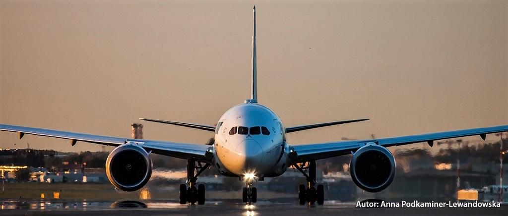 LOT-787-FOTO_Anna_Podkaminer-Lewandowska