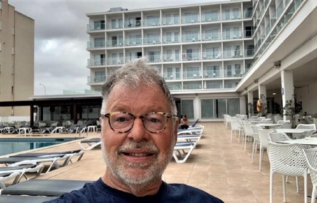 Herbert Bopp – Hotelpool