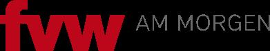Logo_fvw_am_Morgen-bearb