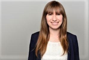 Sarah Porrmann-FIT-Reisen