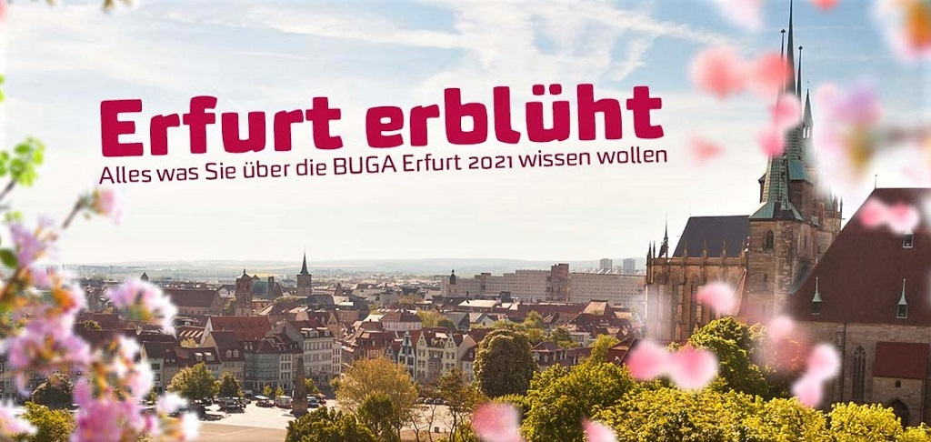 Titelbild-Erfurt-erblueht