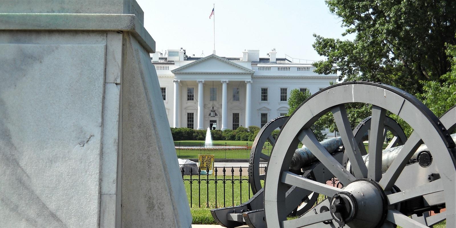 White-House-DC-klein