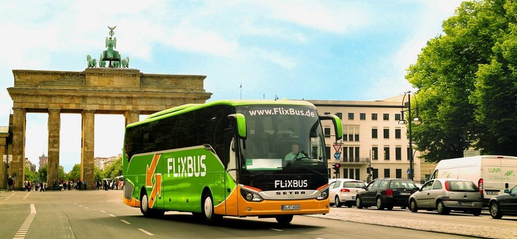 flixbus-klein