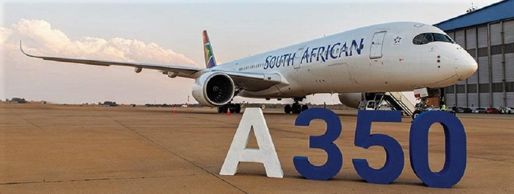 A350-900-SAA-klein