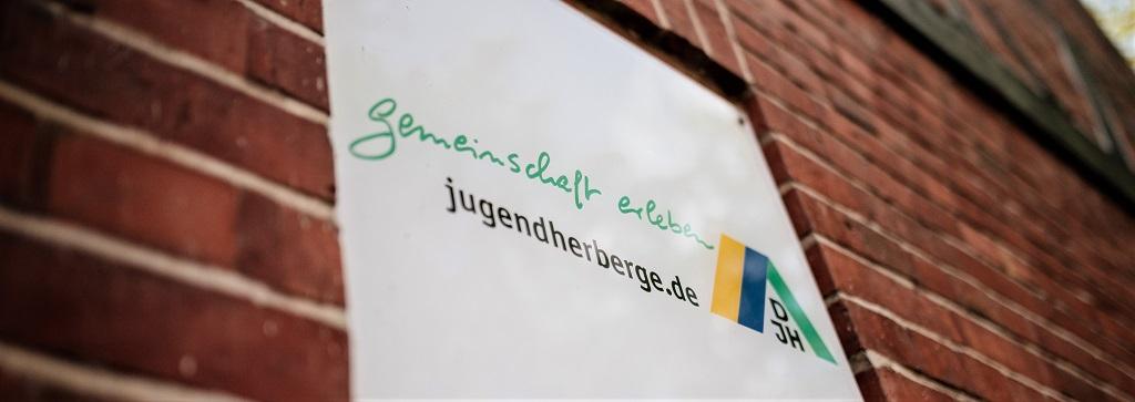 logo_jugendherbergen-klein-Foto-DJH