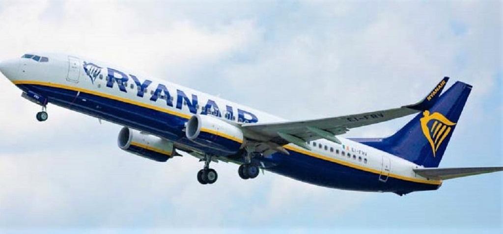 FR-Boeing737-B-KLEIN-Foto Ryanair