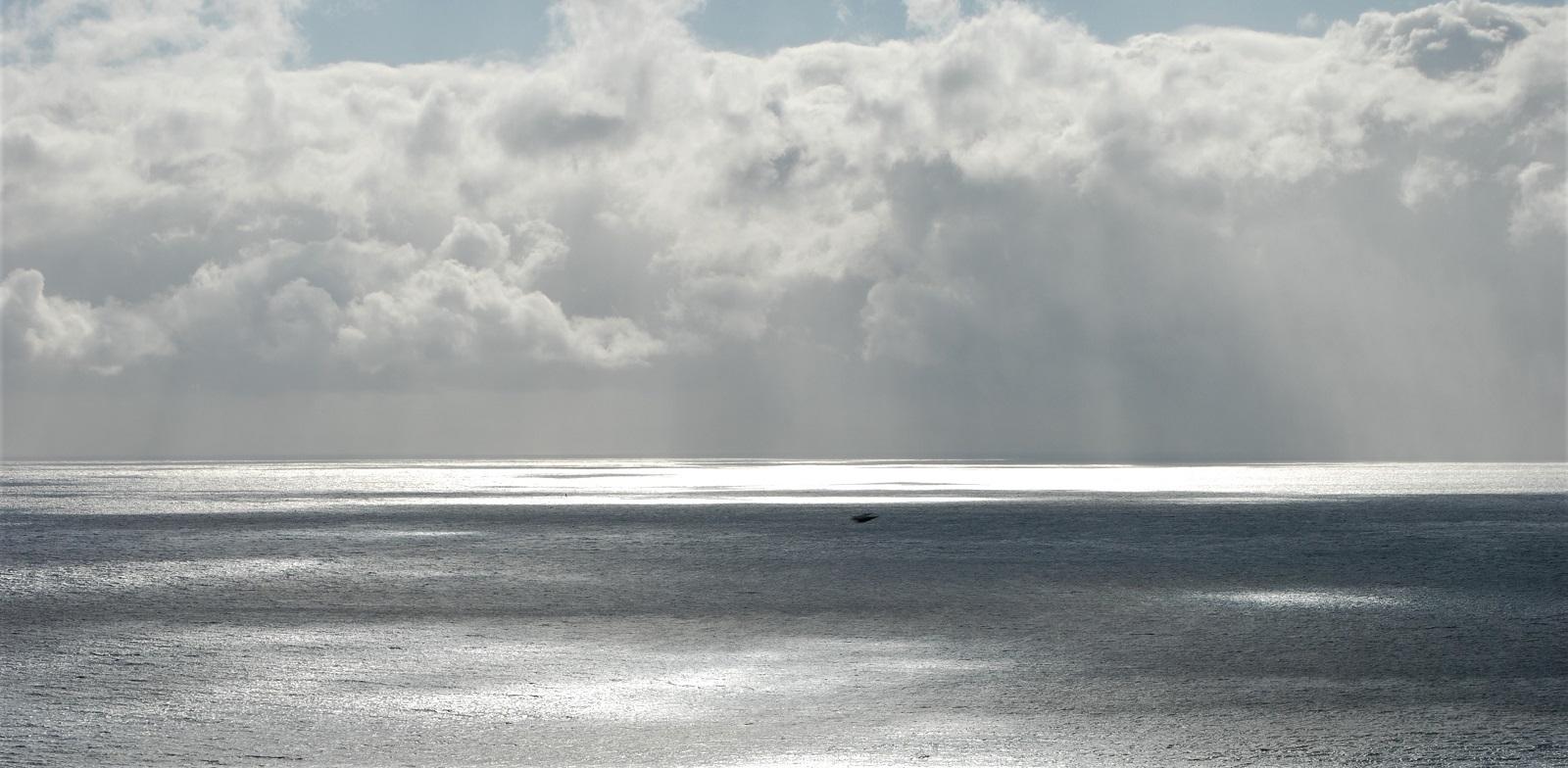 Madeira-Titel