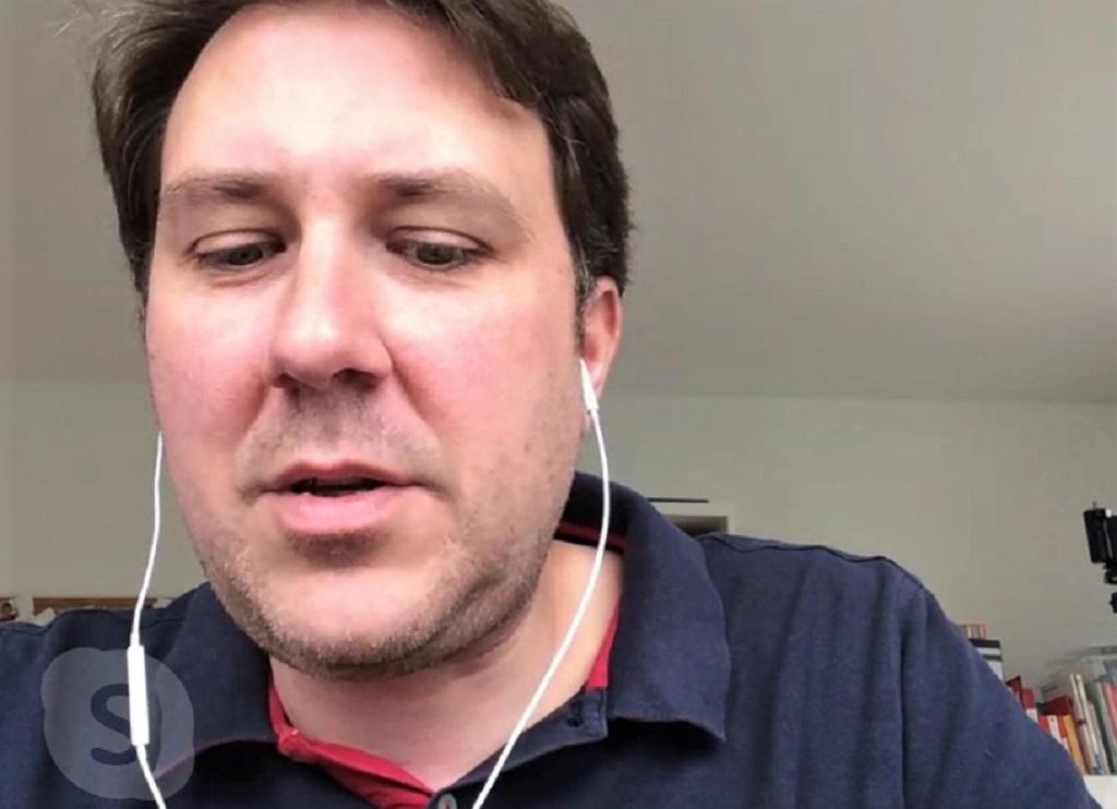 Skype-Markus-Tressel-final
