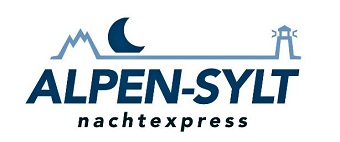 ALPEN-SYLT-NACHTEXPRESS-klein