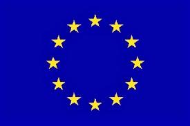 EU-Flagge-B