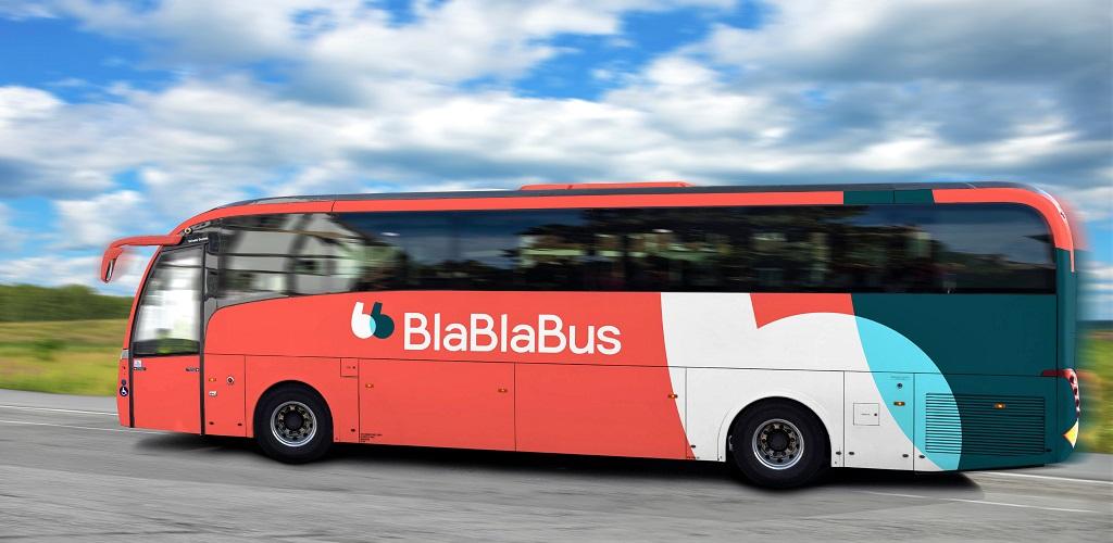 Fotocredit BlaBlaBus-KLEIN