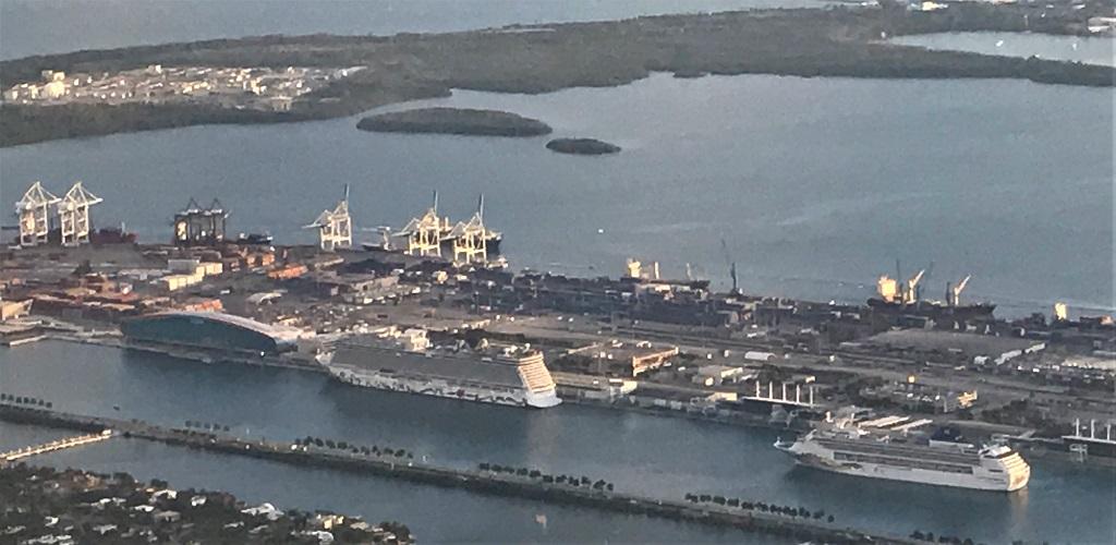 Port_of_Miami-klein