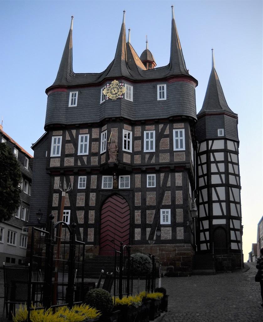 Rathaus-Frankenberg-02