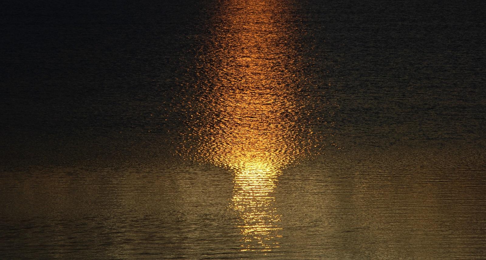 Sunset-KLEIN