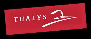 Thalys-B