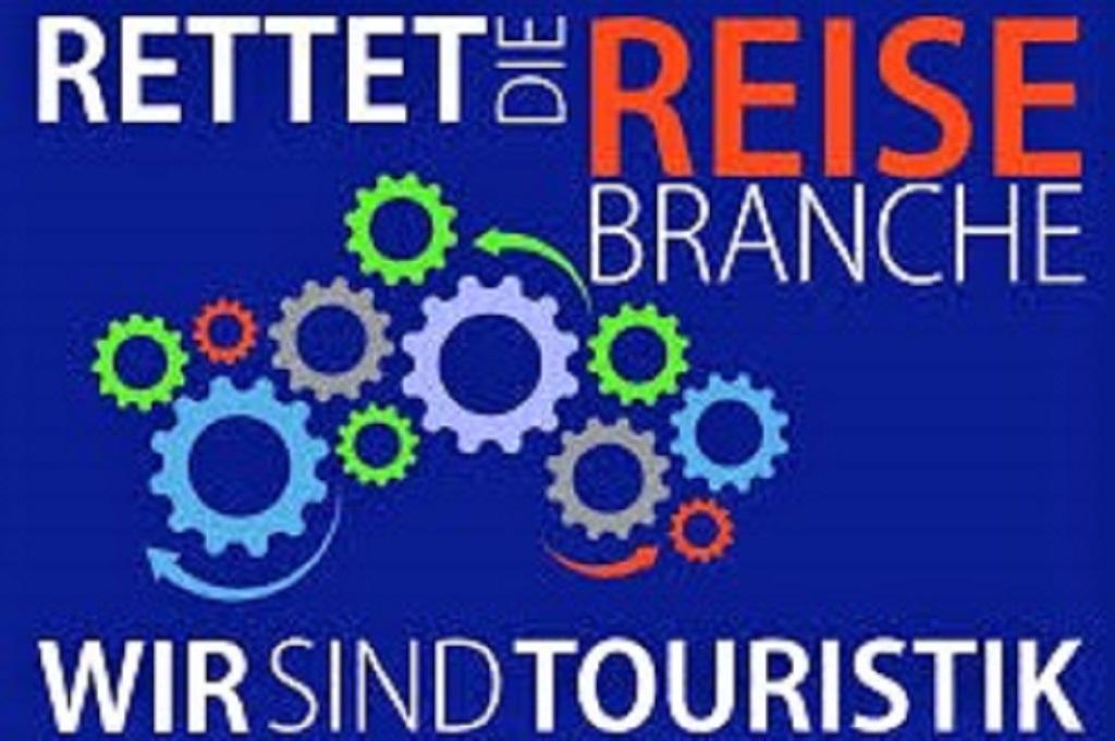 WIR SIND TOURISTIK-G