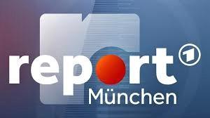 report-muc2-bearb.