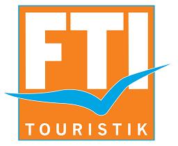 256px-FTI_logo