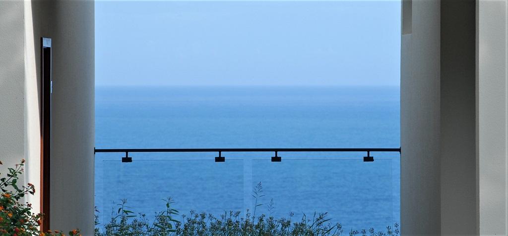 Aussicht-auf-Strandurlaub-KLEIN