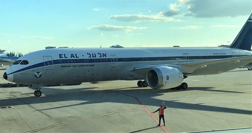 EL AL-Dreamliner-KLEIN