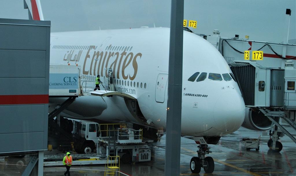 Emirates-K
