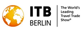 ITB-Logo
