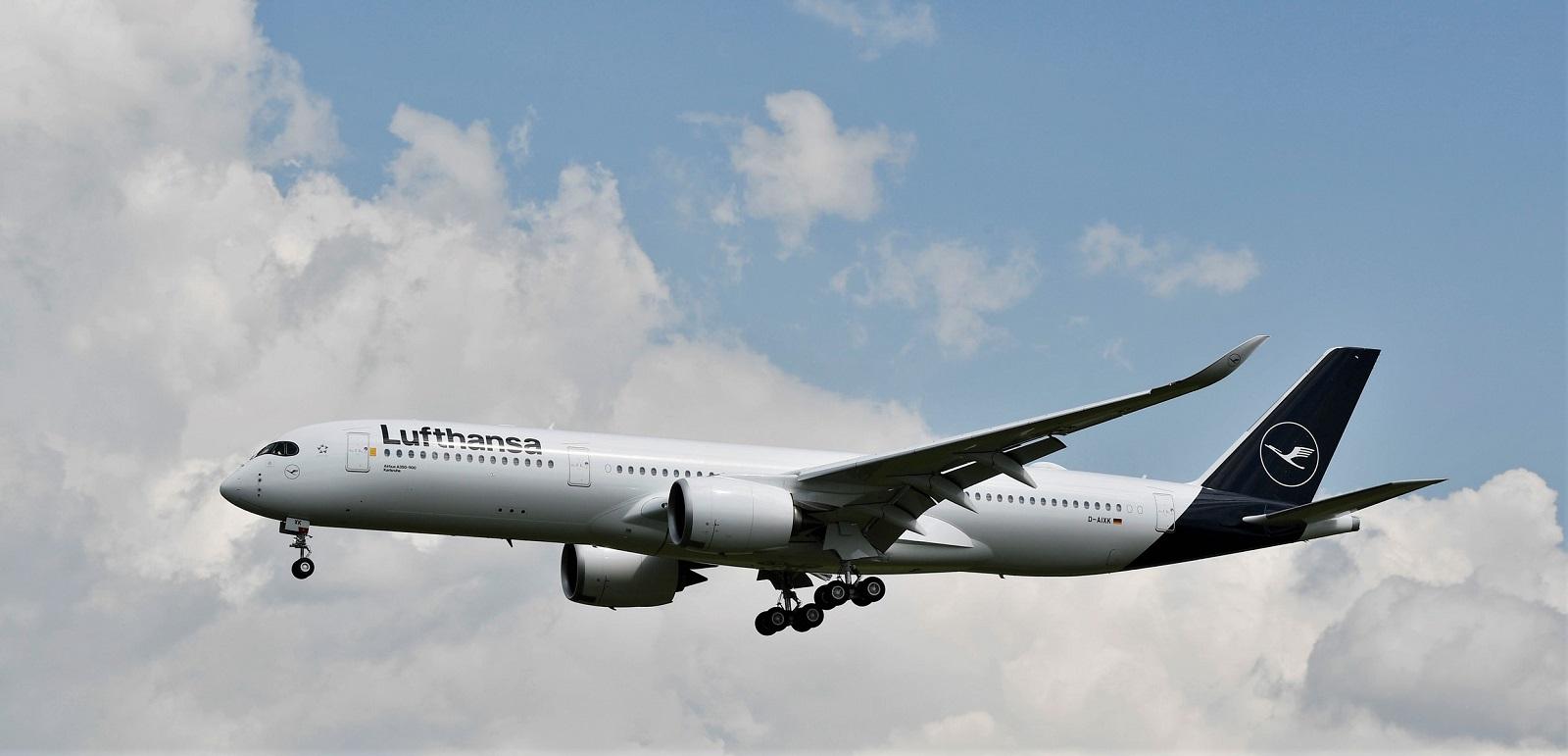 Lufthansa-A350-KLEIN