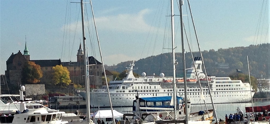 MS-ASTOR-Oslo-KLEIN