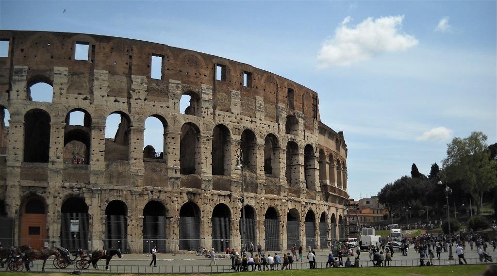 ROMA-Colosseum-KLEIN