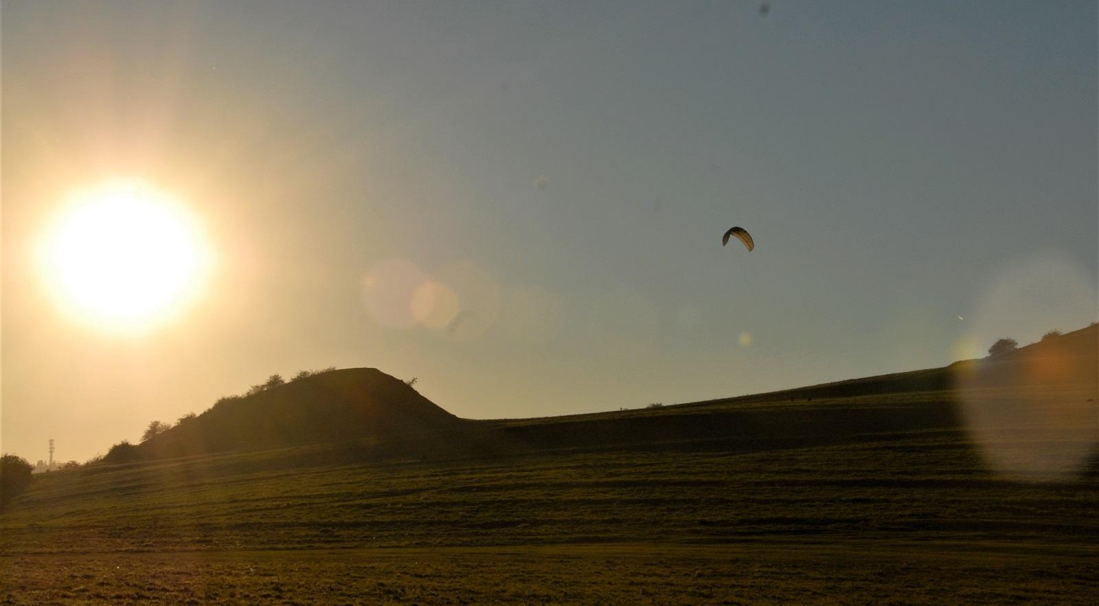 Sunset-B-KLEIN