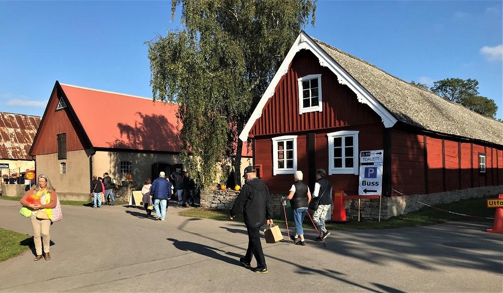 Sverige-Oeland-KLEIN