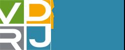 VDRJ-Logo