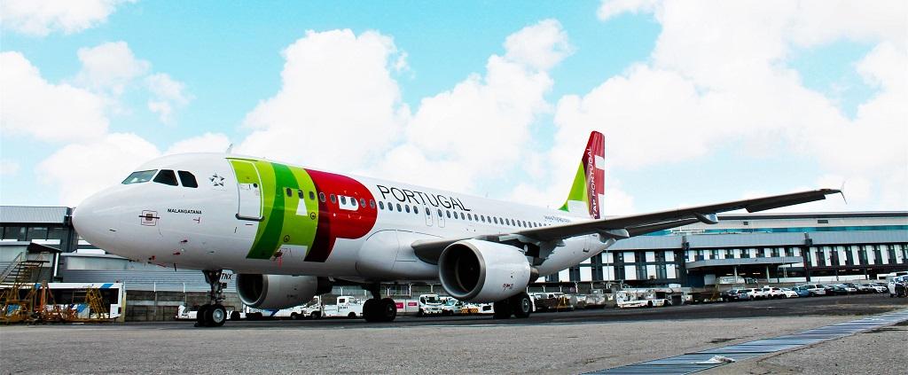 TAP-Air-Portugal-K
