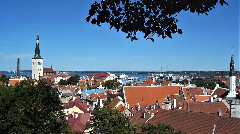 Tallinn-K