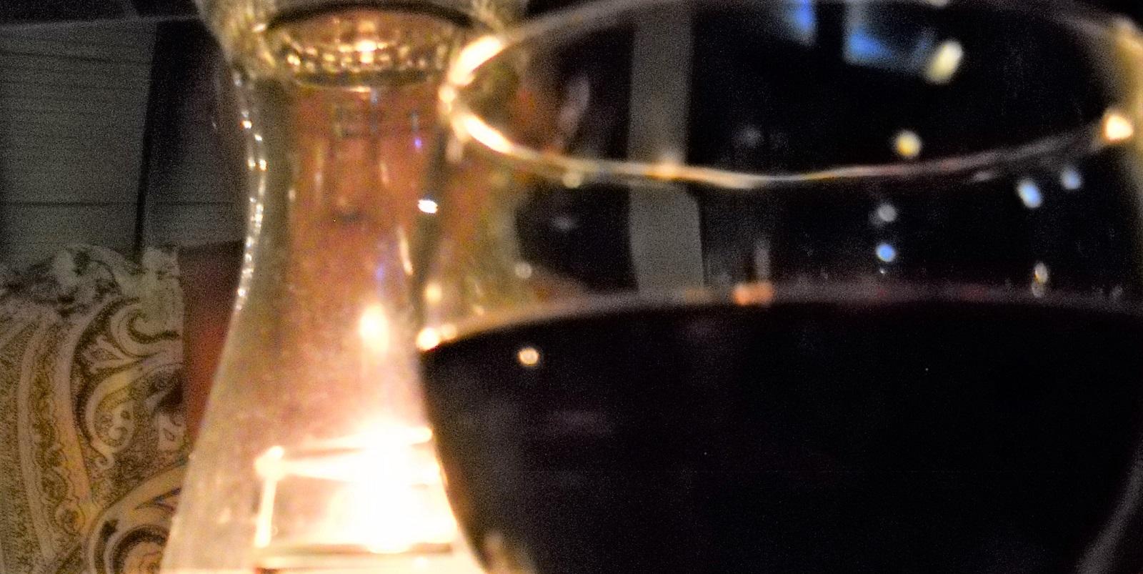 Wein und mehr-K