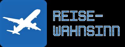 cropped-reisewahnsinn-logo-B