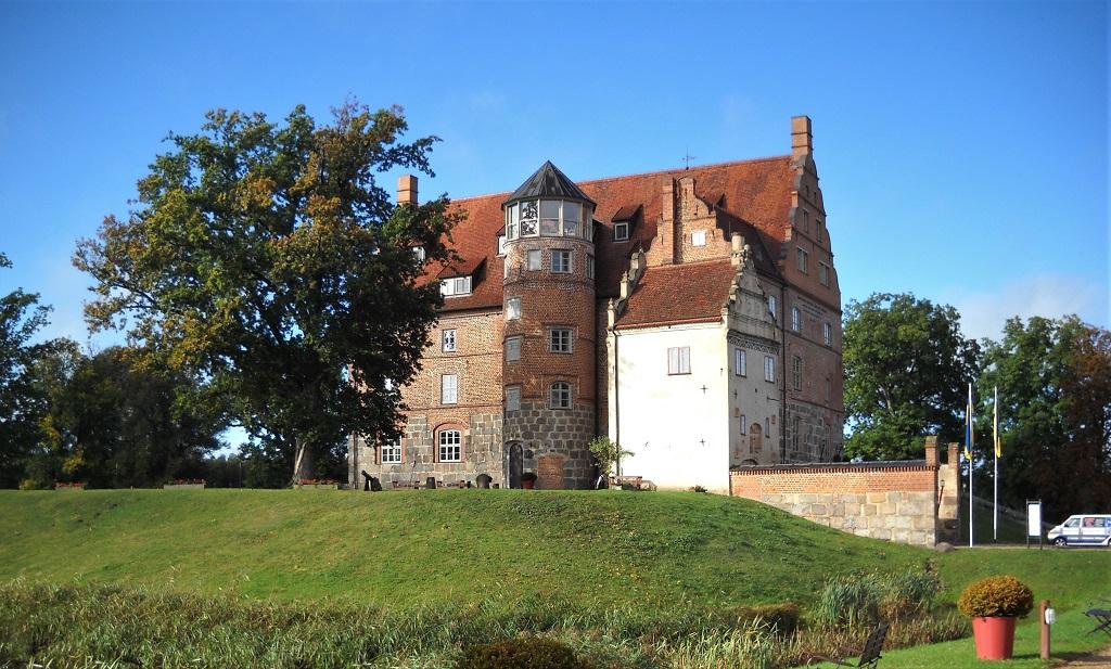 Schloss-Ulrichshusen-K