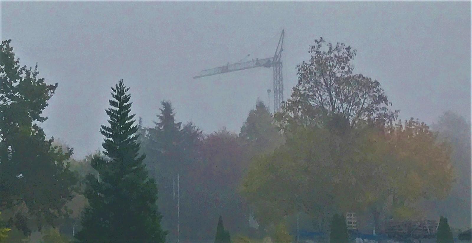 Nebel-01-K-OPT