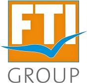 FTI-GROUP-K